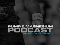 Varför pump inte är viktigt när du bulkar – för att bygga muskelmassa
