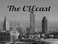 Episode 90 – Dan Moulthrup – The City Club of Cleveland