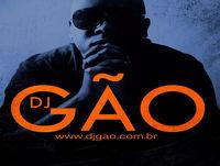 MC Eddy - Mi Da (DJ Gão)