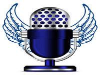 The Heavenly Podcast Episode #43 - Mia Khalifa Hates Dragon Ball Super Hentai