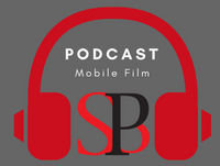 Smartphone Cinematography Without A Budget with Chris Stollery Episode 8