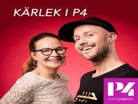Kärlek i P4