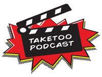 TakeToo Takedown: Episode 23