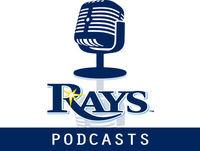 12/13/17: MLB.com Extras | Tampa Bay Rays