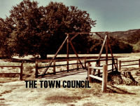 The Town Council: The Dr. Quinn Podcast - Episode 405