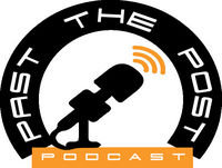 Past The Post - Episode 24 (22/3/18)