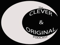 Clever and Original Episode 134: Black Panther, Spyro Trilogy, PUBG and more!