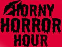 #19. A Nightmare on Elm Street/The Atlanta Child Murders