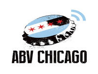 Episode 212 - German-Style Chicago Reboot