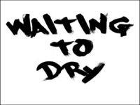 "Waiting To Dry, Episode 3: ""Koonsception"" - Introducing Jason Avery"