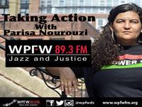 Taking Action - Tue, 20 Feb 2018 13:00:00 -0500