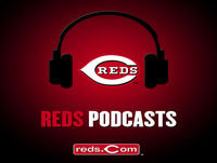 2/21/18: Reds Hot Stove