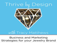 How to Become a Better Copywriter for Your Jewelry Business