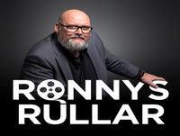 49. Ronnys Rullare - En del av mitt hjärta med Johan Ulveson, Per Andersson, Shima Niavarani, Edward af Sillén, Tom...