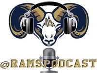 Episode #50 - Rams Defeat Oak in Pre-season Game 2