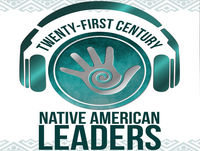 Navajo Cultural Arts Program: Dr. Christine Ami