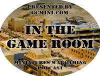 Audio Episode 25 - Colab with Paul