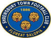 Paul Hurst post Rotherham United
