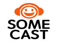 SomeCast 34: Ajankohtaiset