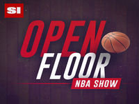 Several LeBron Questions, Victor Oladipo Week, Thibs is Spiderman