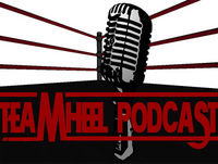 ADAM COLE BAY BAY NXT TAKEOVER BROOKLYN 3 REVIEW + RECAP | TEAMHEEL Podcast Ep.208