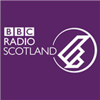- BBC Radio Scotland