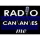 RADIO CANTANTES ME