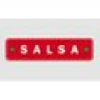 SALSA - Radio Gladys Palmera