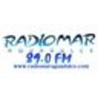 Radio Mar Aguadulce