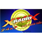 XXX Radio