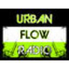 Urban Flow Radio