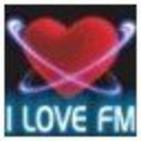 I love Fm radio