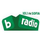 - bTV Radio