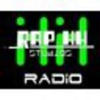 RAP HH STUDIOS RADIO