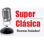 Super Clásica - Baladas