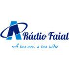 Radio Faial