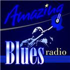 - Amazing Blues