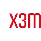 YLE X3M