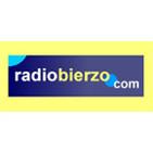 Radio Bierzo (Cadena SER
