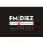 FM DIEZ FUNES 93.9