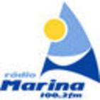 Ràdio Marina