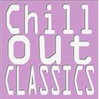 - Chillout Classics
