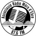 Ràdio Móra d'Ebre (Cadena SER