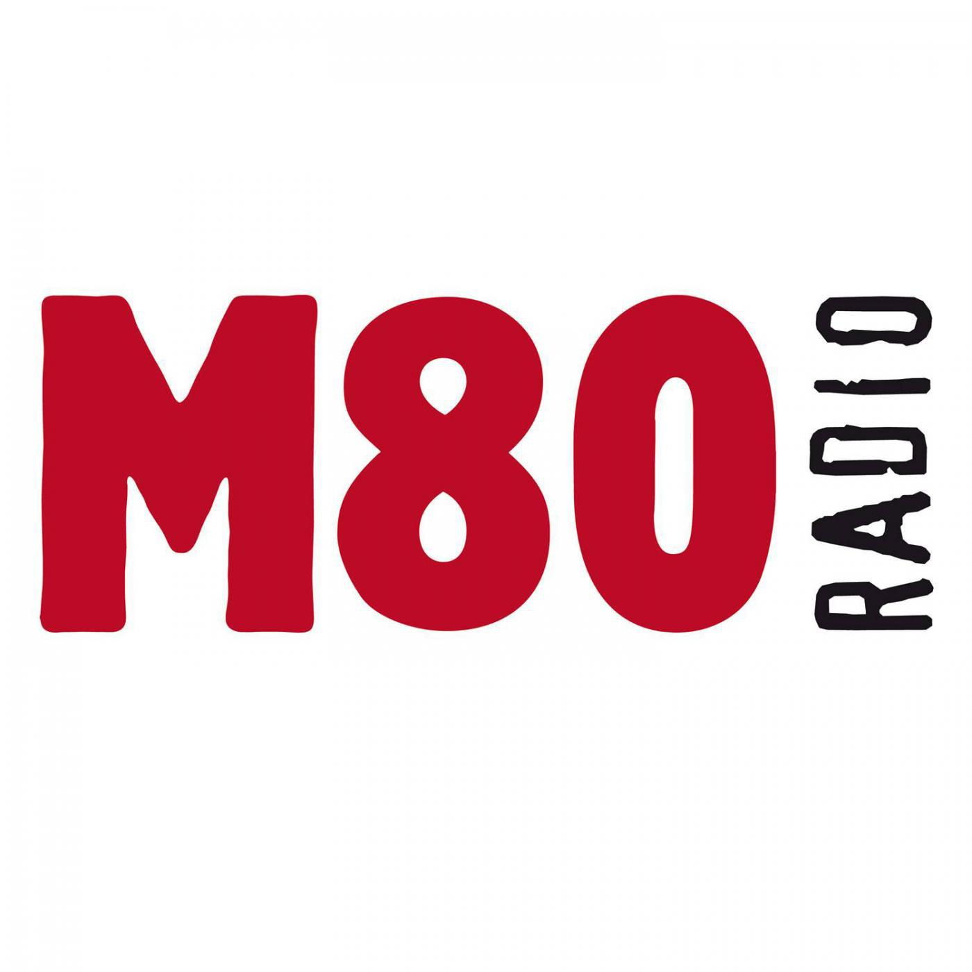 M80 radio en directo ivoox for Ecksofa 1 80 m