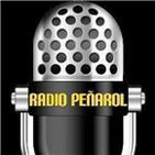 Peñarol Play