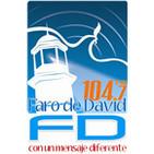 Faro de David Stereo