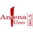 Radio Antena 1 - 90.5 MHz FM