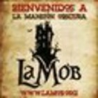 LaMob La Mansión Obscura