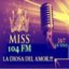 Miss104 FM