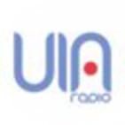 Via Radio